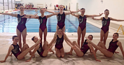 england_age_group_synchro_squad_hungarian_open_2016-489x258